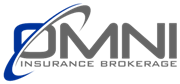 Omni Insurance Brokerage